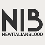 NIB - New Italian Blood